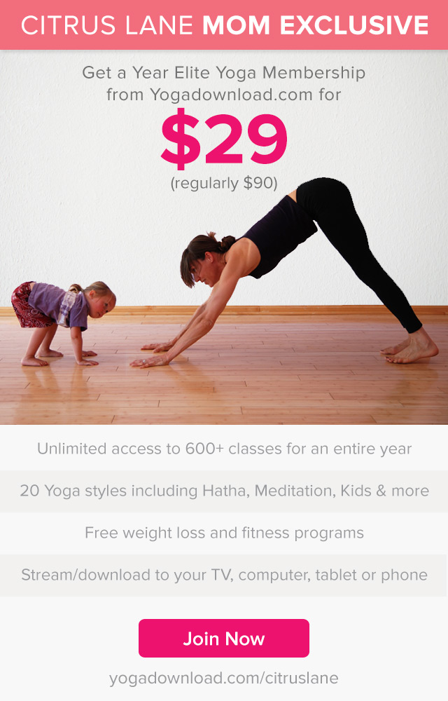 Redeem My Yoga Online coupon codes online for gimesbasu.gq Save money with My Yoga Online coupons and free shipping codes at gimesbasu.gq3/5(1).