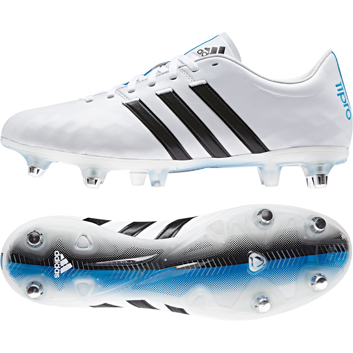 norway adidas 11pro champions league 88af4 d8554