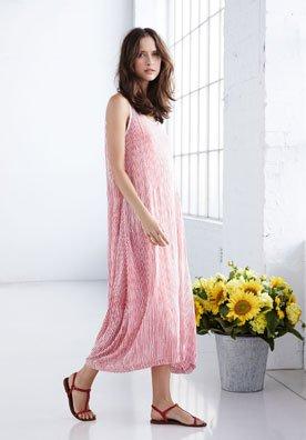 502e7b8283 Hush Homewear  Mandy s top 10 summer styles - for beach