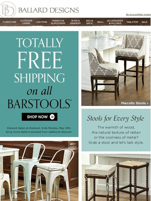 ballard designs free shipping promo code ballard designs ballard designs coupon deals perfect salemates wall