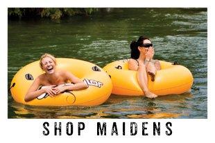 maidens-promo.jpg?