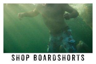 boardshorts-promo.jpg?