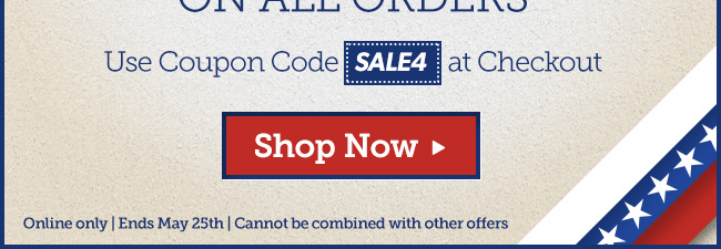 $5 Off $50+ Order With Dr. Leonards Coupon Code Get great deals with this online offer from Dr. Leonards! $5 Off $50+ Order. This coupon expired on 01/14/ CDT.