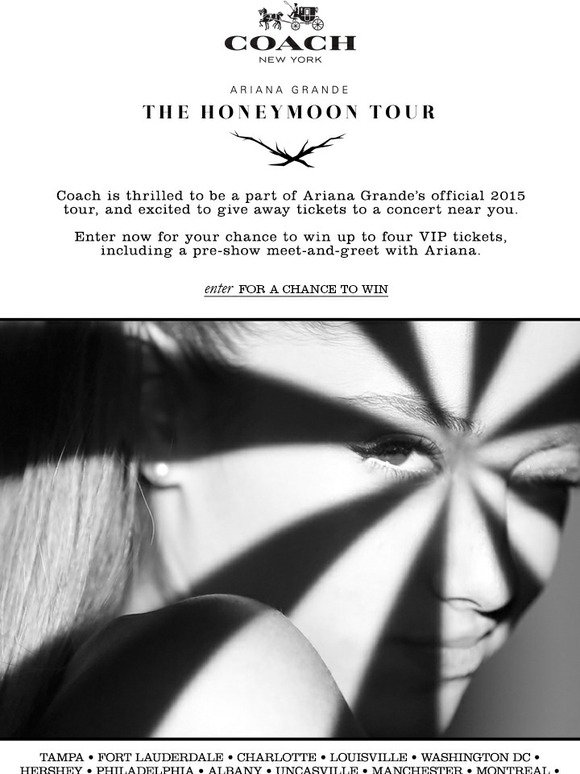 Honeymoon Tour Meet And Greet Price