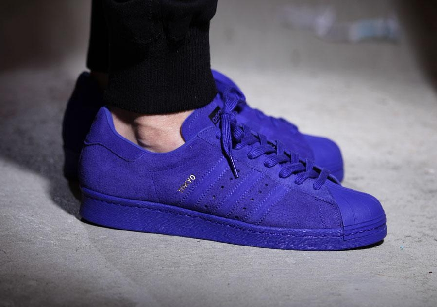 nouvelle mode des femmes 2p09ncqy élite des chaussures adidas galaxie