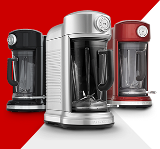 Great Discover What You Can Do With The Revolutionary New Magnetic Drive Torrent™  Blender