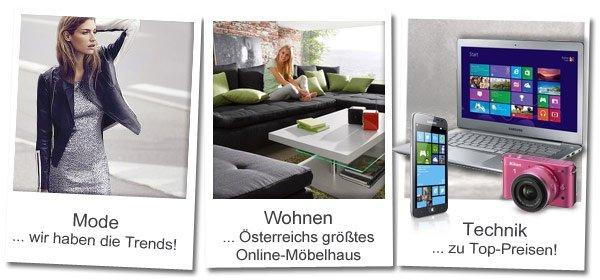 otto universal empfiehlt mit der versandapotheke vital. Black Bedroom Furniture Sets. Home Design Ideas