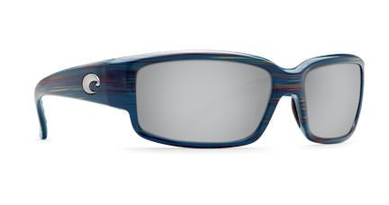 49298eef0d Costa Sunglasses  Get the new Kenny Chesney Costas while they last ...