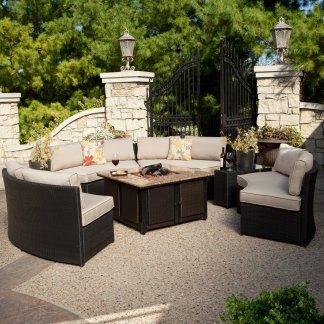 Pleasant Hayneedle Find Everything Conversation Patio Sets Plus Lamtechconsult Wood Chair Design Ideas Lamtechconsultcom