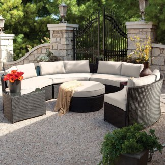 Swell Hayneedle Find Everything Conversation Patio Sets Plus Lamtechconsult Wood Chair Design Ideas Lamtechconsultcom