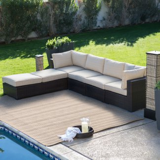 Pleasing Hayneedle Find Everything Conversation Patio Sets Plus Lamtechconsult Wood Chair Design Ideas Lamtechconsultcom