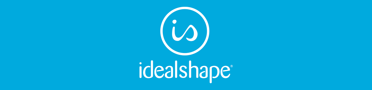 IdealShape Ingredients