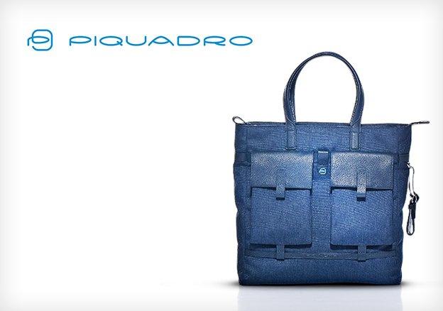 Amazon buy vip piquadro man scorpion bay ambiance for Piquadro amazon