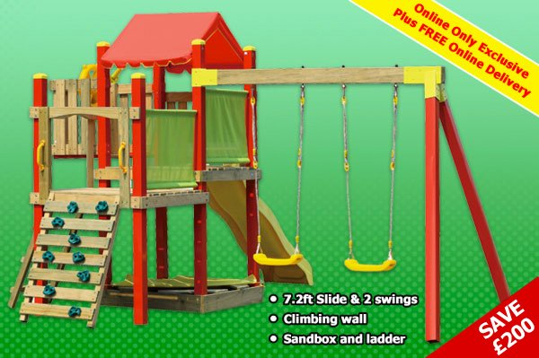 Smyths Toys Hq Fantastic Savings On Summer Outdoor Toys Plus New