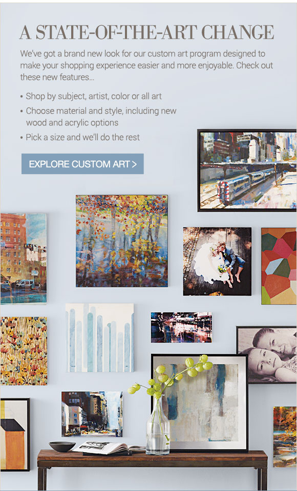 Home Decorators Collection New Ways To Customize Your Masterpiece Plus Save 30 Off Free