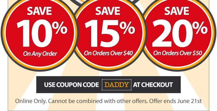 Drleonards coupon code