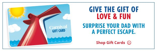 Carnival Cruise Card Login Pictures   punchaos.com