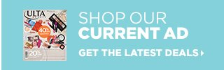 Shop Our Current Ad- Get the Latest Deals