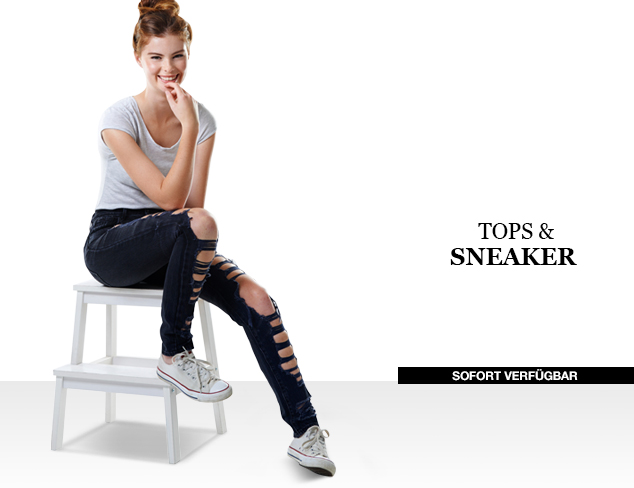 amazon buy vip tops sneaker geox giorgio costa madison harmonie chc shoes trakabarraka. Black Bedroom Furniture Sets. Home Design Ideas