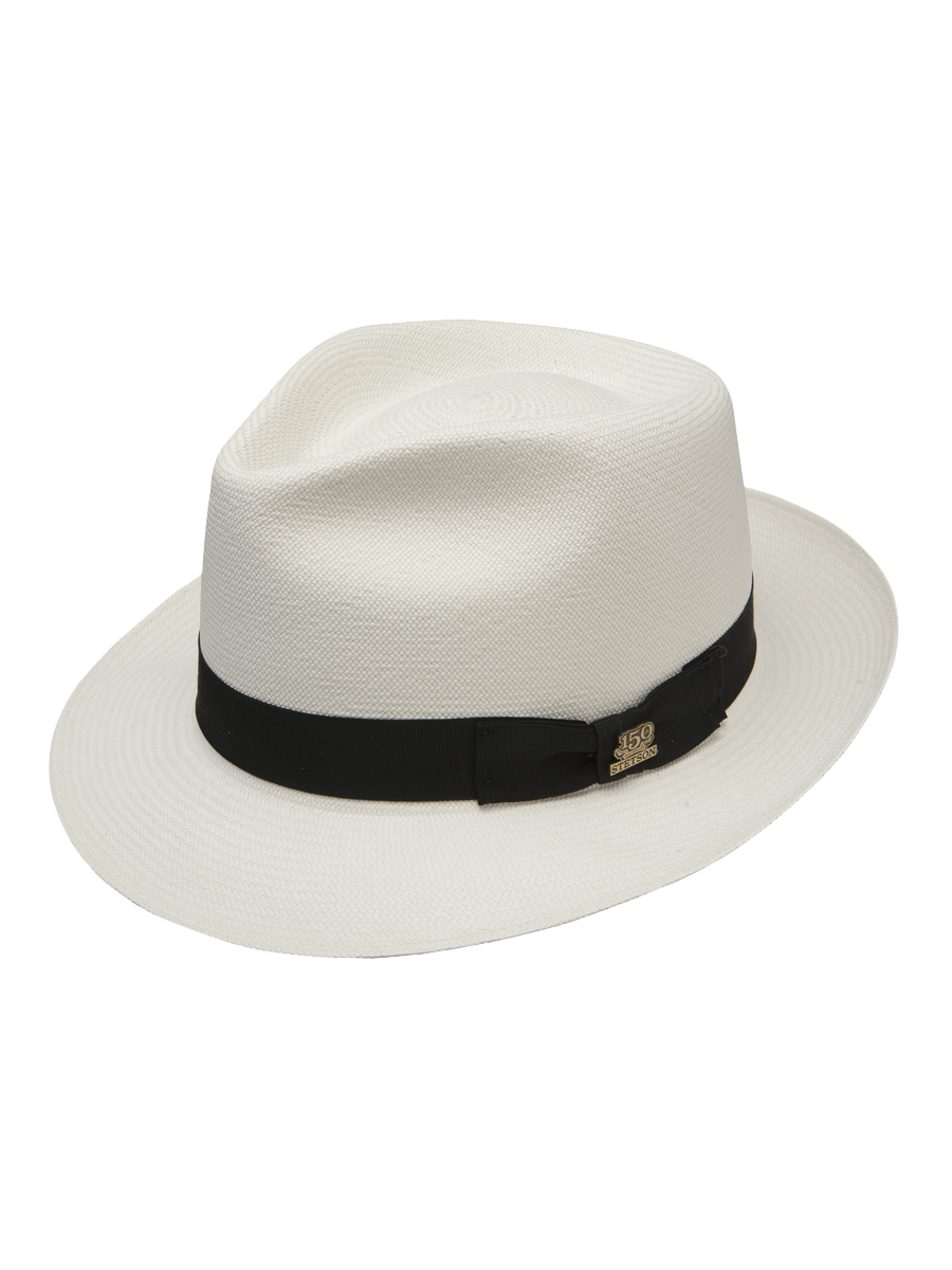 STETSON  The Aviator Hat is Back in Stock - Shop Now  5cc74c5d85d