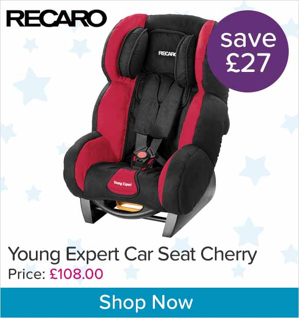 kiddicare free kiddicare sun shade with every car seat. Black Bedroom Furniture Sets. Home Design Ideas