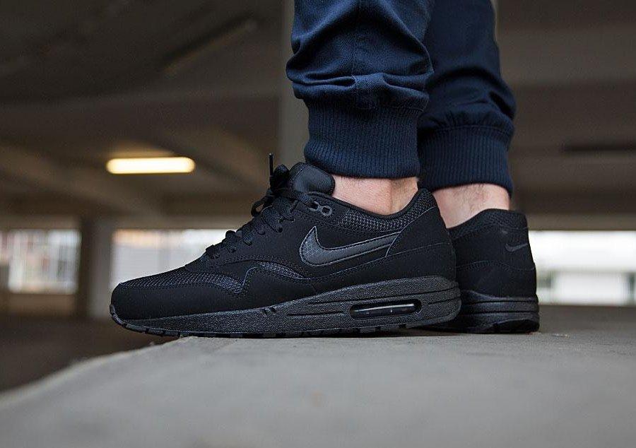 Nike Flyknit Los Angeles