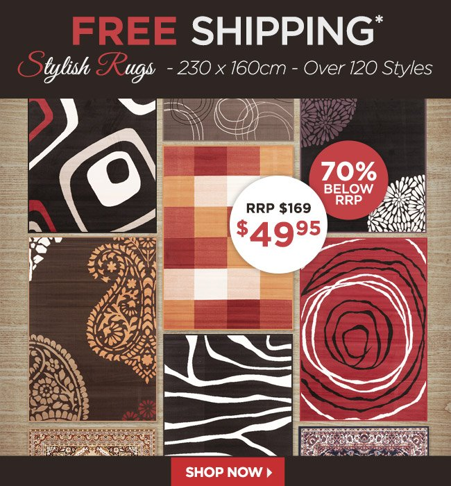 Deairect On Now Rugs 49 95 Range