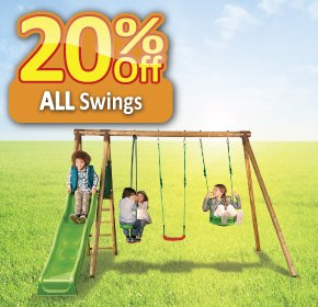 Prepossessing Smyths Toys Hq  Off All Swings Slides Trampolines Sand  With Interesting  Off All Swings With Beauteous Garden And Patio Ideas Also Scottsdale Garden Center In Addition Citronella Garden Torch Candles And Tesco Garden Tools As Well As Best Garden Ornaments Additionally Luxury Wooden Garden Furniture From Milledcom With   Interesting Smyths Toys Hq  Off All Swings Slides Trampolines Sand  With Beauteous  Off All Swings And Prepossessing Garden And Patio Ideas Also Scottsdale Garden Center In Addition Citronella Garden Torch Candles From Milledcom