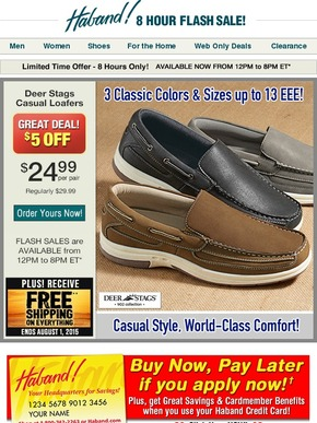 Dr-SchollsR-One-Strap-Leather-Casuals-haband