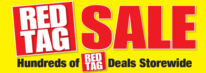Red Tag Travel Deals: Vacations Under $ Get Deal. Expiring reidebadu.tk Promo Codes. Good luck! 50%. off DEAL. Travel sale % off. Check out the details of this offer. And lookout for the update later. Last chance. Red Tag Promo Codes website view. .