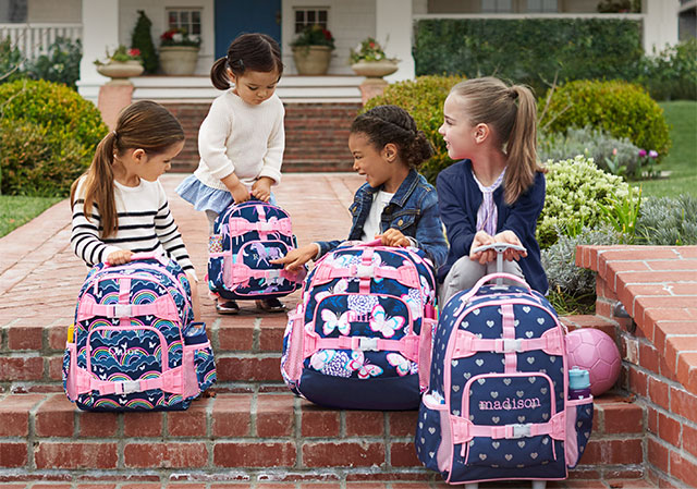 Pottery Barn Kids ☆ Gear Is Going Fast ☆ Free Shipping