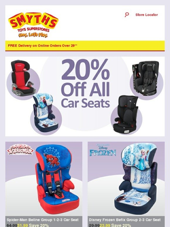 Cheap Infant Car Seats Near Me