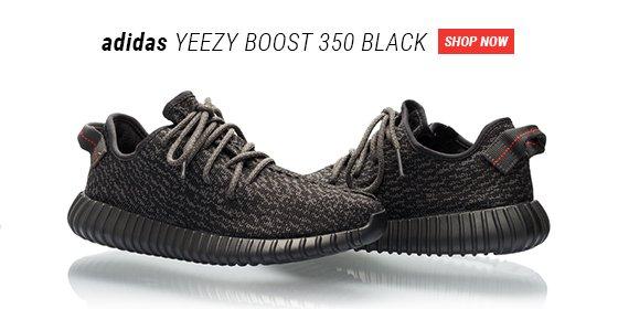 adidas yeezy 350 boost flight club