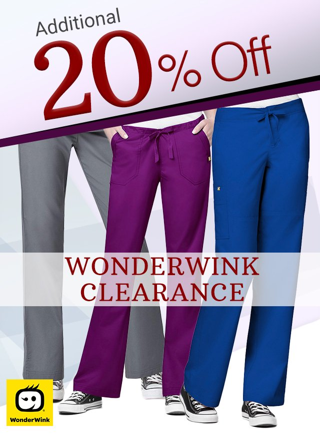 4666b32afba Tafford Uniforms: Additional 20% off Clearance + Free Shipping | Milled