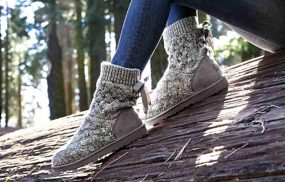 235a4d7b3ec top quality isla knit ugg boots 89717 92c09