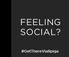 Feeling Social?