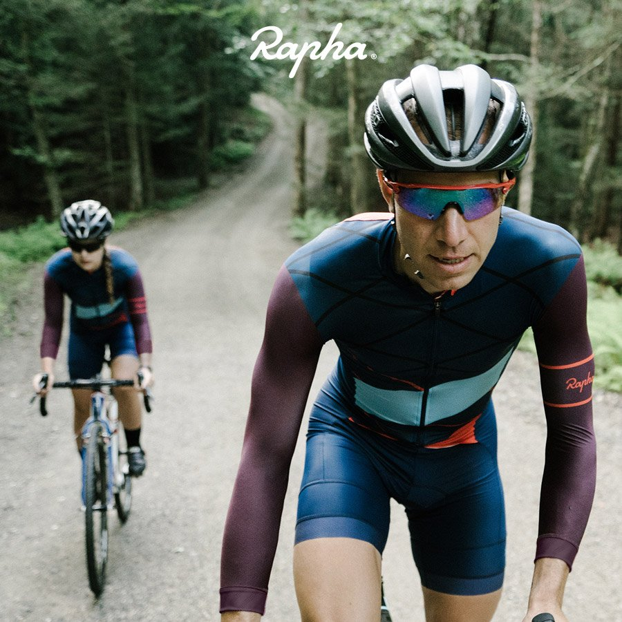 844eb1f7e Rapha  The new cross collection