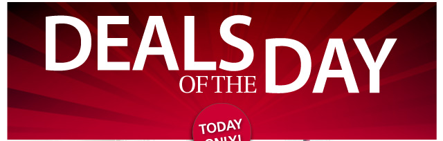 Bjs Wholesale Club Deals Of The Day Spruce Up The