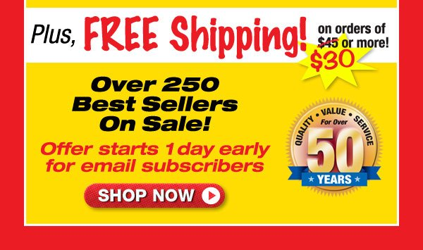 Collections etc free shipping