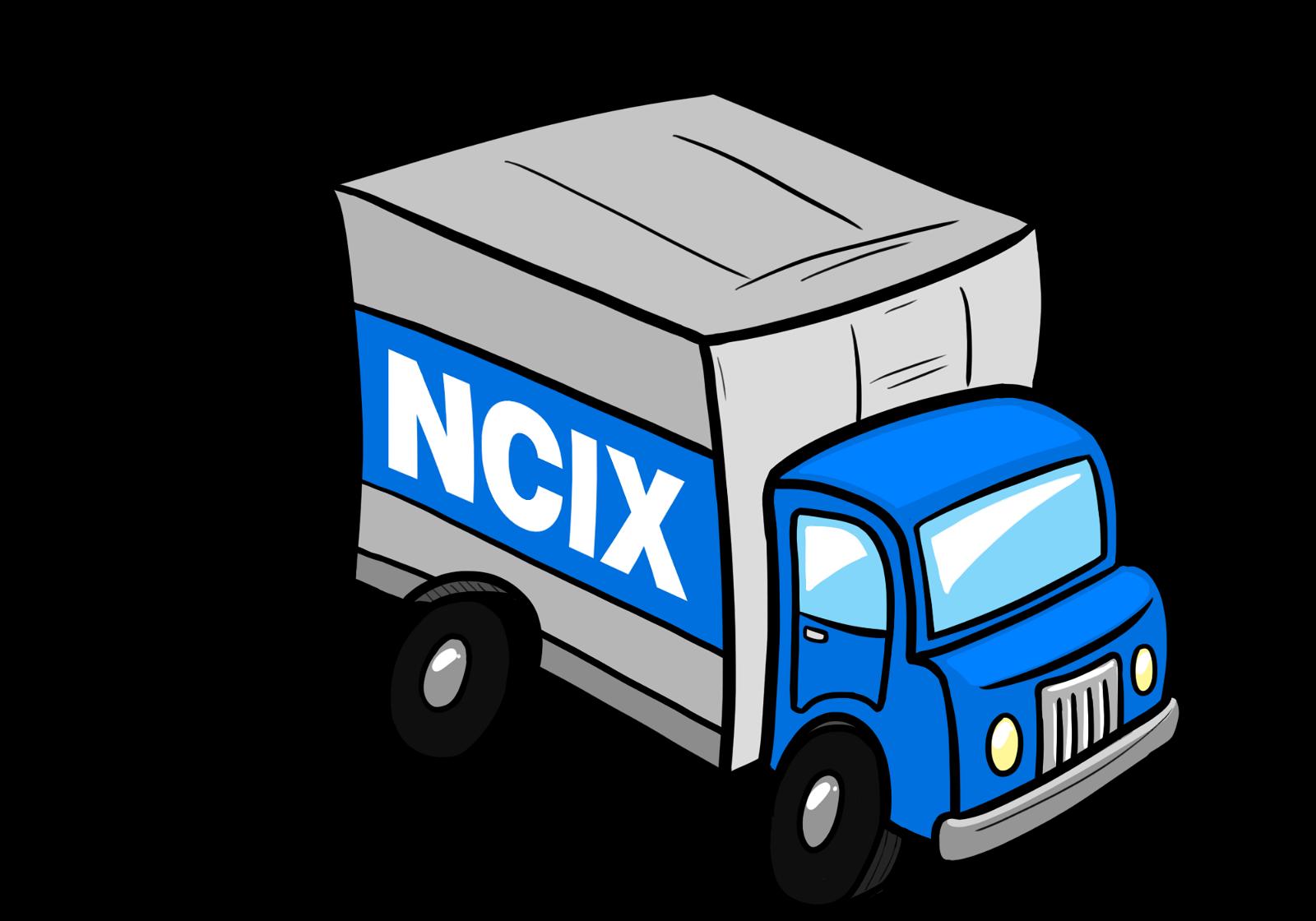 Ncix Us Weekend Sale Kanto Yu5 Bookshelf Speakers 180
