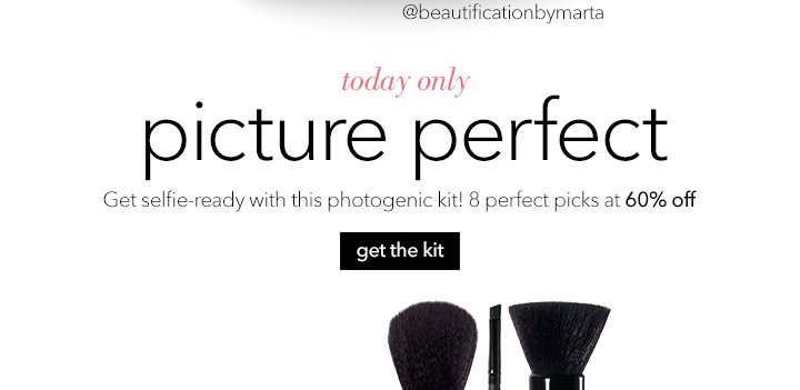 Elf Cosmetics Promo Codes. 23 coupons. 1 added yesterday, Get exclusive Elf Cosmetics coupon codes & discounts when you join the touchbase.ml email list. 20% off makeup palettes for eyes & face. Added 1 day ago. Get Coupon. Sale. Summer discounted makeup marked under $1. Get Coupon.