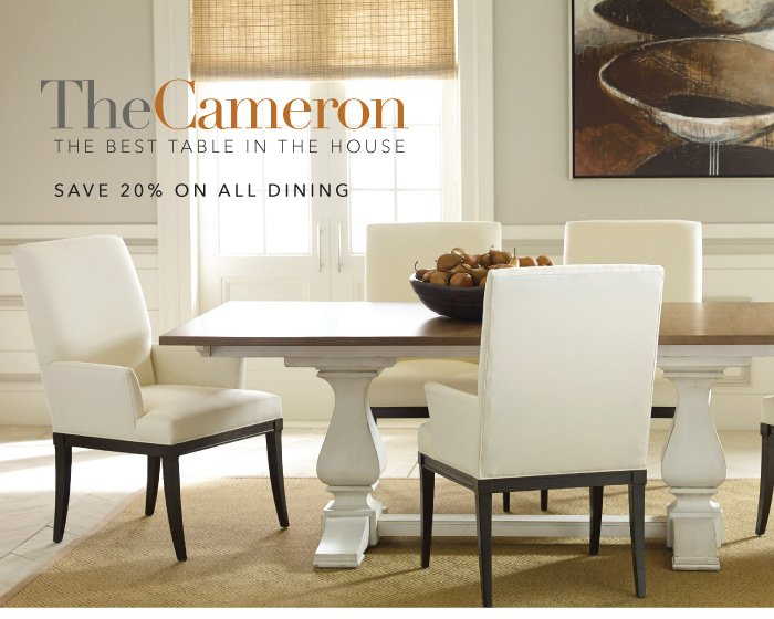 Save 20 On All Dining