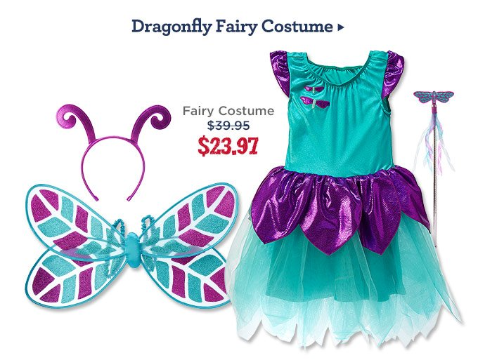 sc 1 st  Milled & Gymboree: Todayu0027s Treat: 40% Off Halloween Costumes | Milled