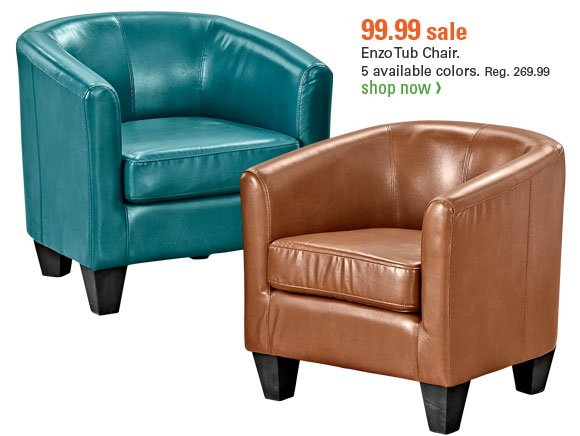 Shopko Take A Seat With 60 Off Furniture Milled