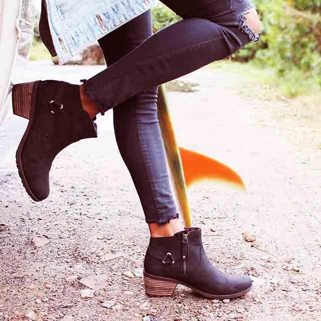 Women's Boots, Women's Boots