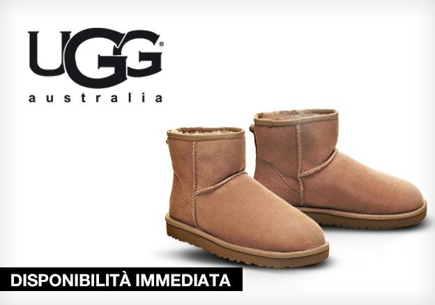 7ed7fcbdfc0 Ugg Coupon Codes 2015 - cheap watches mgc-gas.com