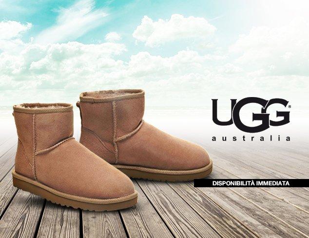 Amazon buy vip ugg asics boots boots boots armani for Amazon buyvip ugg