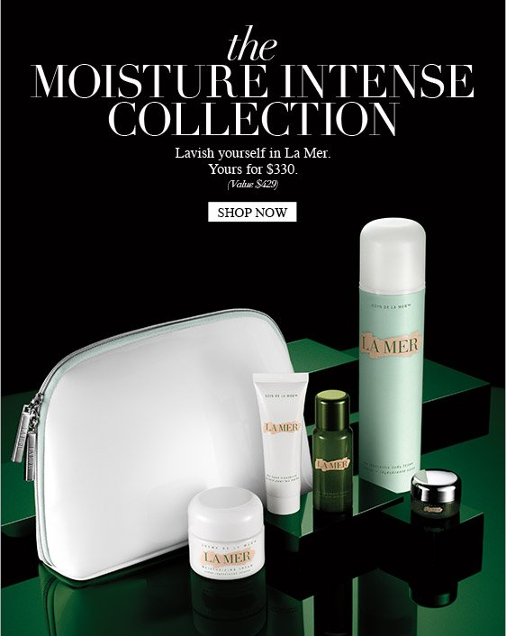 La Mer: Enjoy a Luxury Size Sample of The Concentrate With Your ...