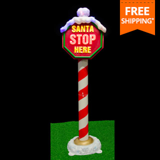 Dealsdirect 🎄 Free Shipping On All Christmas Lights