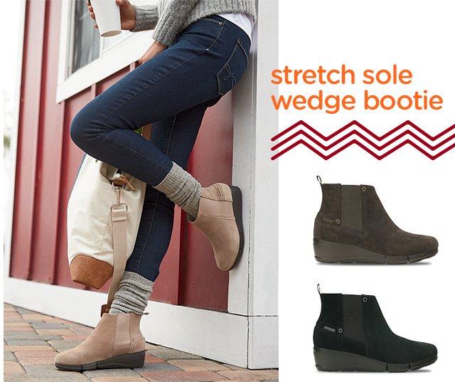90336c4e00a Crocs  New Crocs boots  Take a look ...